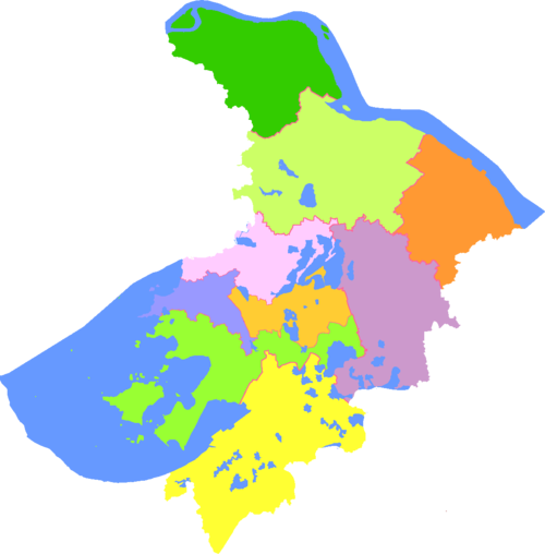 Subdivisions of Suzhou, China.png
