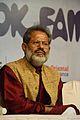 Subodh Sarkar - Kolkata 2014-02-07 8582.JPG