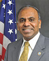 Subra Suresh, Director of the National Science Foundation.jpg