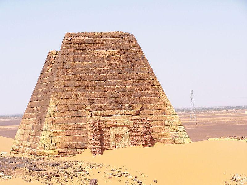 ������� ������� ���� 800px-Sudan_Meroe_Py