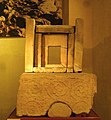 Sudika Tarxien temple altar.jpg