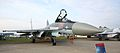 Sukhoi Su-35S at the MAKS-2013 (01).jpg