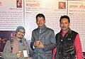 Suman Pokhrel (45472392952).jpg