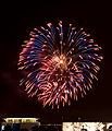Summerfest 2008 fireworks 7077.jpg