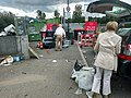 Summers Lane Reuse and Recycling Centre 07.jpg