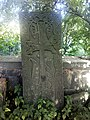 Sumpents Monastery 028.jpg