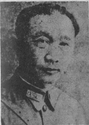 Sun Du - Sun Du