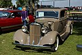 Sunburg Trolls 1933 Dodge Five Window Coupe (36678747670).jpg