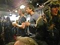Sundance Music Cafe (12064465944).jpg