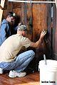 Sunday School Room Doors preservation.jpg