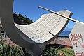 Sundial San Sebastián de la Gomera (1).jpg