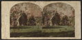 Sunny Side, The residence of Washington Irving, from Robert N. Dennis collection of stereoscopic views 2.png