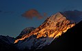 Sunset Mount Cook NZ (10633202465).jpg