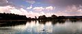 Sunset Park Landscape, Las Vegas, NV.jpg