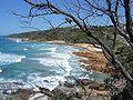 Sunshine coast 01.jpg