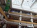 Sunway Carnival Mall (1).jpg