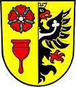 Supíkovice coat of arms