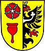 Výsledek obrázku pro znak obce Supíkovice