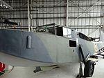 Supermarine Seagull V A2-4 - wings off.jpg