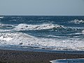 Surf in Gold Beach (4332558259).jpg