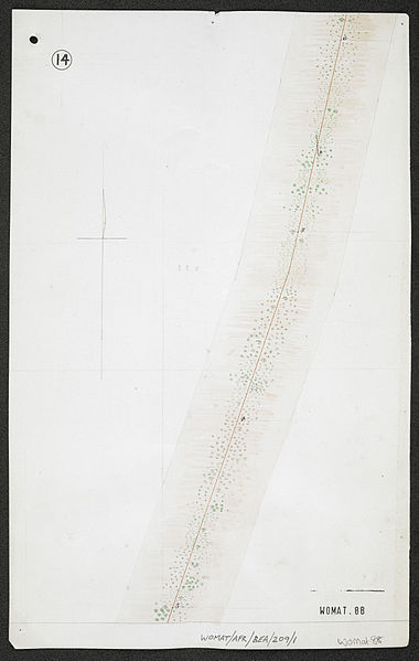 File:Survey of Telegraph Line from Frere Town-Mombassa to Malindi. East Africa. (WOMAT-AFR-BEA-209-1-14).jpg