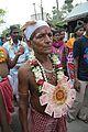 Sushil Panja - Thread Pierced Gajan Sannyasi - Bainan - Howrah 2015-04-14 8156.JPG
