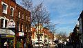 Sutton, Surrey, Greater London - High Street scene (6).jpg