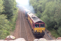 Sutton Park Line-Mill Lane-Walsall-66132.PNG
