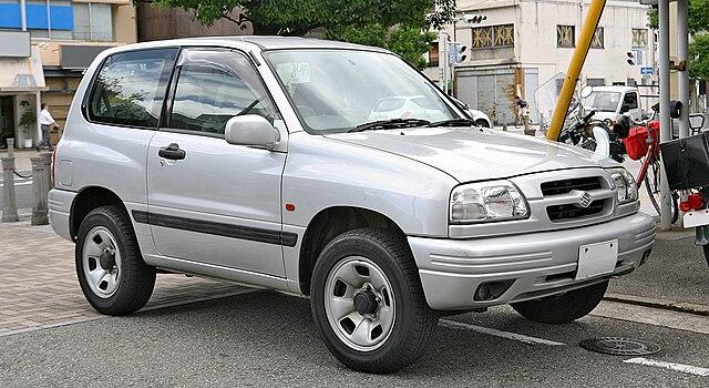 640px-Suzuki_Escudo_201.JPG