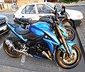 Suzuki GSX-S1000.jpg