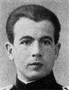 Sven Holmsen.JPG