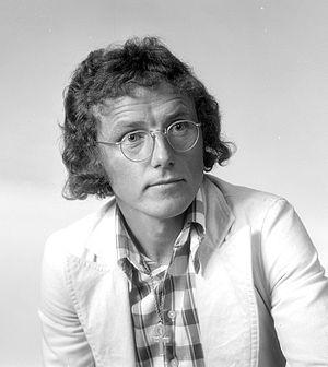 Sverre Asmervik - Image: Sverre Asmervik