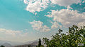 Svln svln4821 ordubad me best top photography resimleri sekilleri photos creative profil maraqli sekil resim fotograflari fotograf ornek resimler (336).JPG