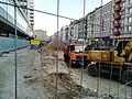 Sw Marcin, remont.jpg