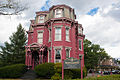 Swains Galleries; Crescent Area HD; Plainfield, NJ.jpg