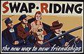 Swap Riding - NARA - 534275.jpg