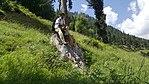 Swat valley side at Utrar road KPK Pakistan 4.jpg