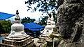Swayambhunath (3).jpg