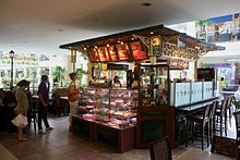 220px Sweet %26 Coffee en isla de CC San Marino - Try These Great Ideas For A Perfect Cup Of Coffee