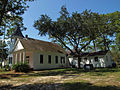 Swift Presbyterian Church Sept 2012 03.jpg