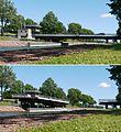 Swing bro över Lemströmskanal.jpg
