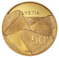 Swiss-Commemorative-Coin-2001-CHF-50-reverse.png