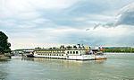 Swiss Crown (ship, 2000) 013.jpg
