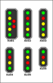 Swiss Signal Xx01-Xx06.png