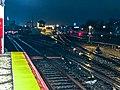 Switch Heating on LIRR at Jamaica Station 3.jpg