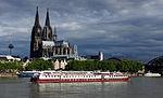 Switzerland II (ship, 1991) 027.JPG