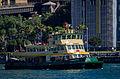 Sydney Ferry Charlotte 1.jpg