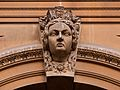 Sydney General Post Office - Faces 14.jpg