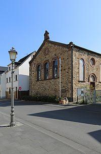 Synagoge Ahrweiler, Altenbaustraße 2.jpg