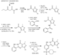 Synteza sildenafilu.png